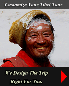 Tibet travel reviews are accumulated from 1000 plus clients that reflects Explor